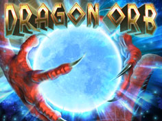 Play 'Dragon Orb' for Free and Practice Your Skills!