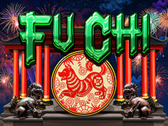 Play 'Fu Chi' for Free and Practice Your Skills!
