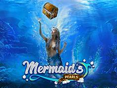 Play 'Mermaid's Pearls' for Free and Practice Your Skills!